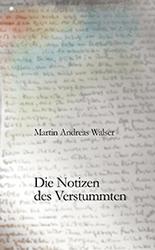 krickseln_cover_vorn