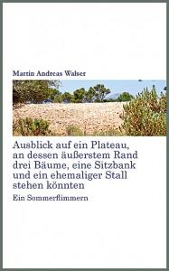 cover_bruecke_vorn_384